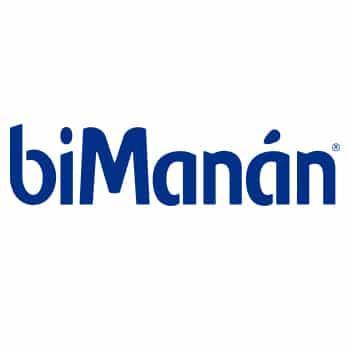 logo bimanan