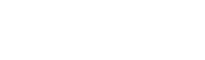 Logo Movimiento Actívate