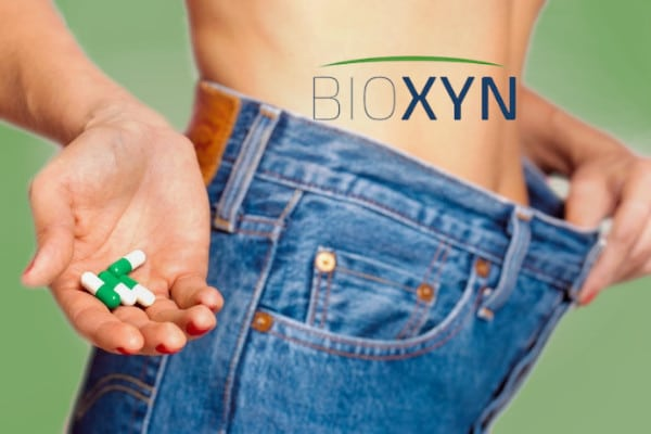 como funcionan las pastillas bioxyn y para que sirven