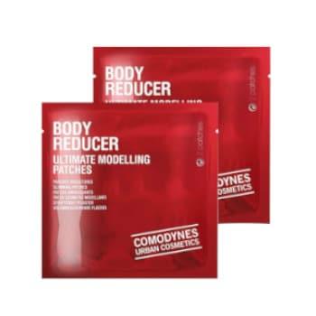 Body Reducer