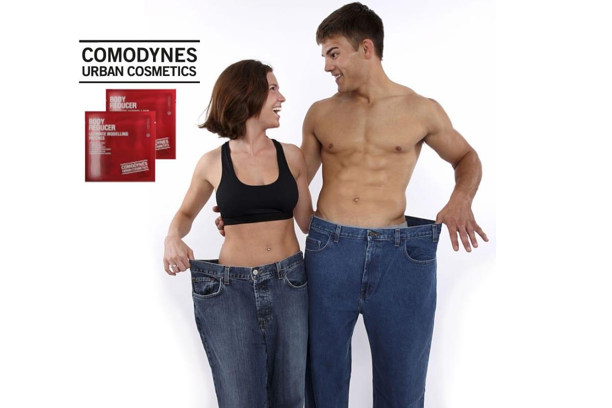 Comodynes-Body-Reducer