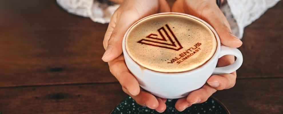cafe slimroast optimum