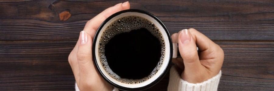 incredientes cafe valentus slimroast optimum