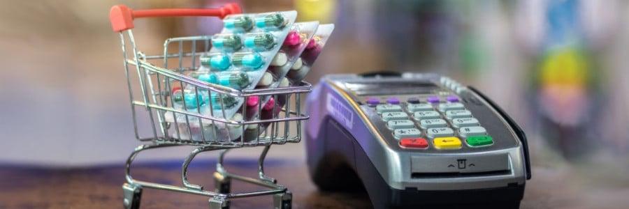 consejos para comprar pastillas para adelgazar