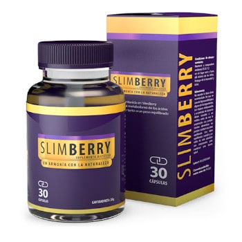 Qué es Slimberry